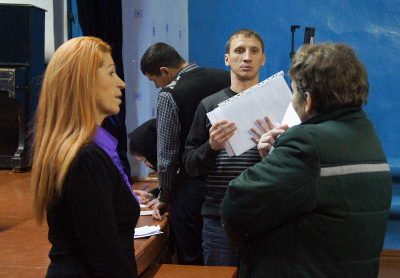 """""""Новый сезон большого проекта «Рождественская Ёлка Ангела"""""""